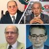 Desgualdo, Itagiba Franco, Paulo Viesi e Pedro Gagliardi 07/08/2016 mp3