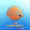 Ca Came Du Camer 5.0 (Bonus Spécial Mouv Radio)