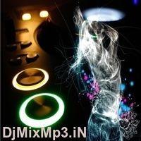 Cover mp3 Zing Zing Zingat Full Song - Jhingat (Sairat Movie