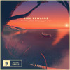 Rich Edwards - Where I'll Be Waiting (VIP Mix) (feat. Cozi Zuehlsdorff)