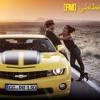 Download أغاني هجولة 2016] - أغنية هجولة أجنبية حماسية ناار جنوون     مسرعه] Mp3
