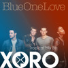 Blue - One Love (XORO Tropical Mix)[BUY=FREE DOWNLOAD!]