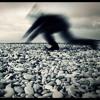 You Run Away feat. Magic Moon [Pepinos Super-Duper-Deep Mix]