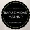 JASSI GILL - BAPU ZIMIDAR FT. DJ AARYAN (2016 MASHUP) - DJ DUBMASTER