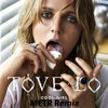 Tove Lo - Cool Girl (METR Remix)