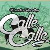 Escuela Hip Hop Calle Calle -Todo Va Bien - Produce Chamanama Pro
