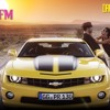 Download أغاني هجولة 2016] - أغنية هجولة حماسية نااار رهييبة روعة] Mp3
