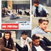 Cover duet of Story Of My Life by One Direction