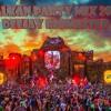 BALKAN PARTY MIX 2016 - DJ RIOMASTER