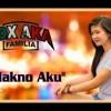 NDX A.K.A - Lilakno Aku