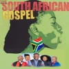 South Africa Gospel Music MIX | africa-gospel.comli.com