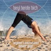 Beginners Instructional Power Yoga with Beryl Bender Birch Preview