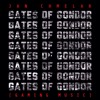 JAN CHMELAR - GATES OF GONDOR(Out on Spotify/Itunes/Deezer/XboxMusic/GooglePlay/AppleMusic/Napster)