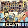 Wiccatron - Big Fat Mama Beats & Bootlegs EP005 (DI.FM 08-05-16)