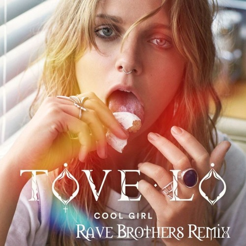 tove lo cool girl free mp3 download