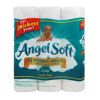 Angel Soft Toilet Paper Jingle