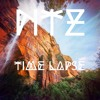 Time Lapse [Buy=Free Download] Feat. XenBurst