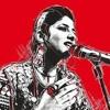 Aye Rah-e-Haq Ke Shaheedo - Coke Studio Season 9 Damia Farooq