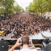 Timo Mandl - Technoparade - PhilDerChillt