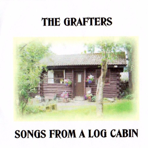 Gold Watch And Chain - The Grafters