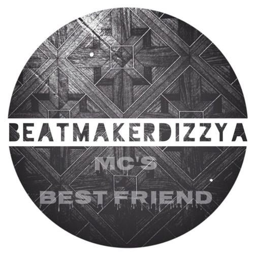 BeatMakerDizzya - Narcos