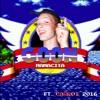 Mamacita (ft. Carrot)