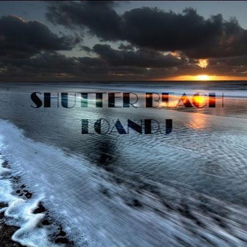 Shutter Island Soundtrack When