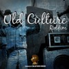 Old Culture |Free Download|