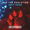 Join The Evolution Edit Pack *for full pack klick free download button*