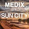 Download MEDIX Feat. Dukai Regina & Johnny K Palmer - Suncity (Official Medical Cup Promotion Song) Mp3