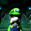 Luigi's Mansion Beta Theme EXTENDED