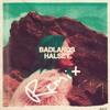 Halsey Gasoline Remix Mp3