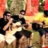 CPM22 - Ontem (Luau MTV2003)