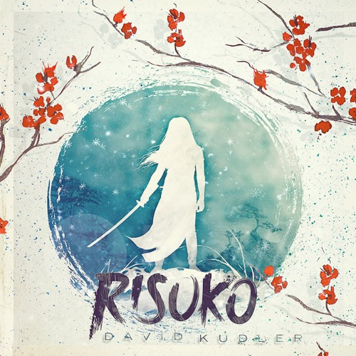 Risuko Interview - audiobook narrator Julia Kudler