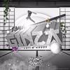 J.Balvin - Ginza (Minost Project Latin House Remix)