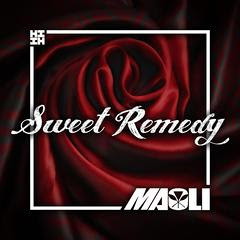MAOLI - SWEET REMEDY (2016)