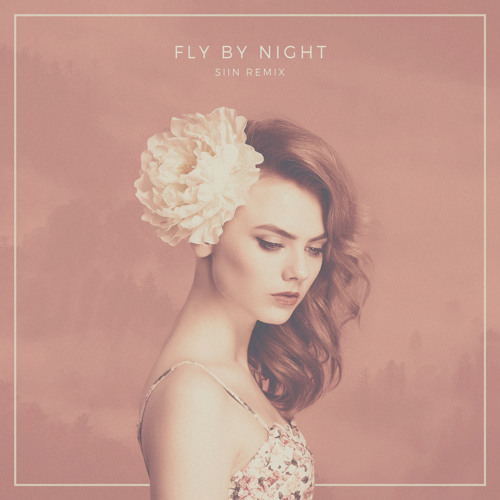 Lucian - Fly By Night (feat. Noé) (SIIN Remix)