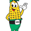 Corny Rap (Prod. mjNichols)
