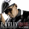 Live From The Archive: R.Kelly | I'm A Flirt feat. T-Pain & T.I. | (CJ Remix)