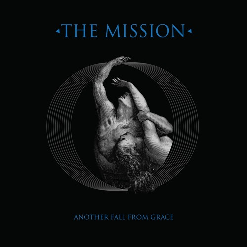 ANOTHER FALL FROM GRACE - THE MISSION