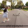 Nicole - Titanium