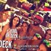 C-Zero - On Deck(Prod. Exclusive Dj Beatz)