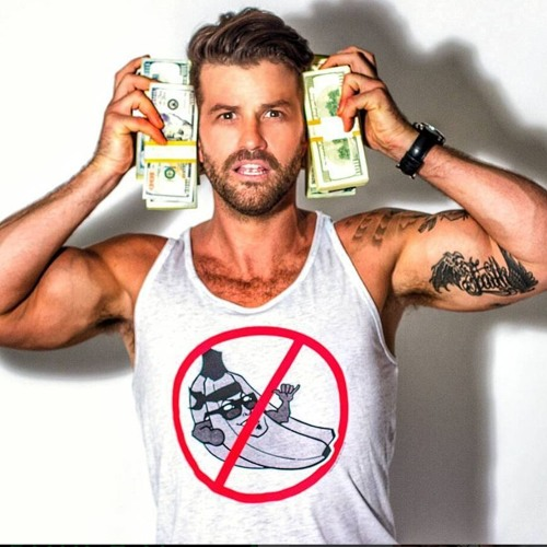 the johnny bananas interview by no quitters podcast free listening