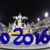 Olympics Theme (@remixgodsuede remix!)