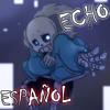 Echo - Cover Español