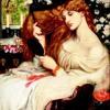Go, lovely Rose (by Edmund Waller)
