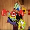 Spongebob Music - Electric Zoo (DJ Ear Cannal Remix)