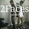 Phora - 2Faces [Official Music Video].mp3