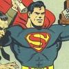 Superman's Song (Crash Test Dummies)
