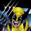 Episode 46: X-Men: Mutant Apocalypse
